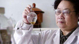 Tu Youyou: Artemisinin remains the drug of choice for malaria